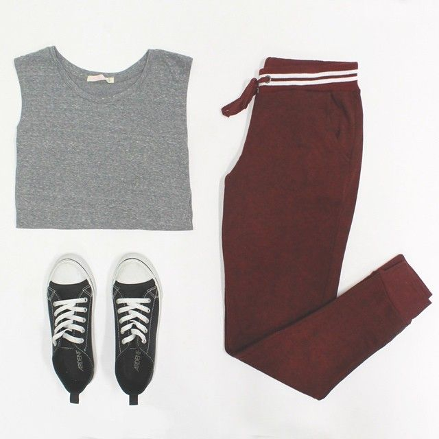 Get cozy in our super comfy #sweats #ardenelove