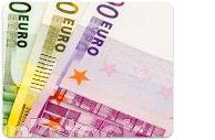 flygcforum.com ✈ my TRAVEL CASH ✈ Prepaid Travel Cards - Travel Money Card ✈