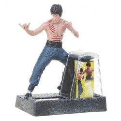 bruce-lee-action-display-figure-toy