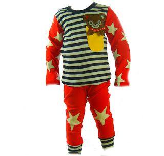 Haine pentru copii si bebelusi Bucuria Copiilor: Haine bebelusi si haine copii ieftine www.bucuria-...