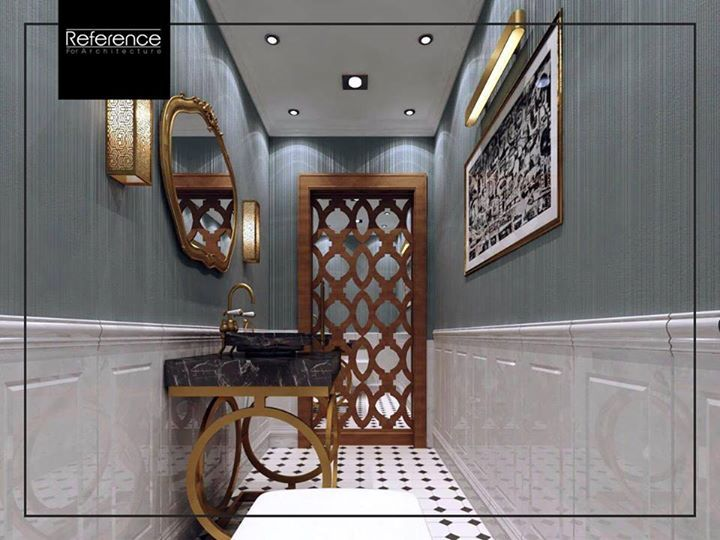 #art  #artist  #architect  #architecture  #design  #interiordesign  #exterior  #contracting  #construction  #constructionmanagement  #residential  #commercial  #vintage  #vintagestyle  #turnkey  #highend  #class  #classy  #extreme  #luxury  #luxurylife  #mirriorselfie  #ceiling  #flooring  #painting  #doors  #different  #modern  #postmodern #welove2promote #digitalproducts #software #makemoneyonline #workfromhome #ebooks #arts #entertainment #bettingsystems #business #investing #computers…