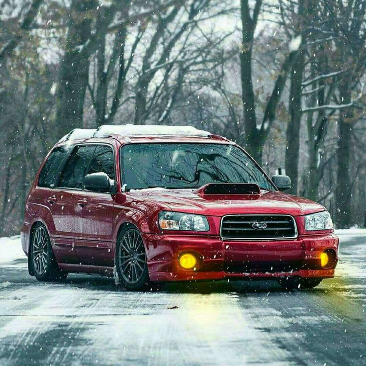453 best low life images on Pinterest | Cars, Jdm cars and Cool cars