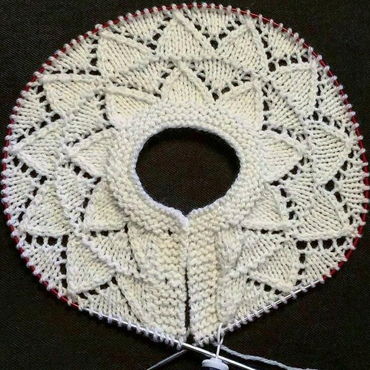 Fotka uživatele Elite Knit Models.