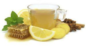 Se si beve questa bevanda 1 ora prima di andare a dormire si bruciano tutti i grassi del giorno precedente e ti sveglio più magro! – habiby.it