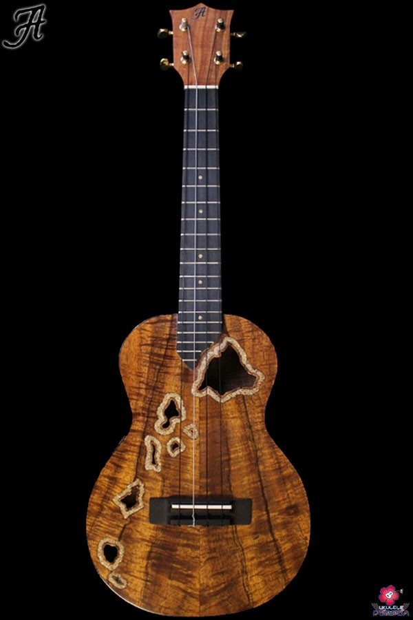 24 best everything ukulele images on pinterest ukulele puapua anaole tenor ukulele kamaka kanilea koaloha koolau martin kala fandeluxe Image collections