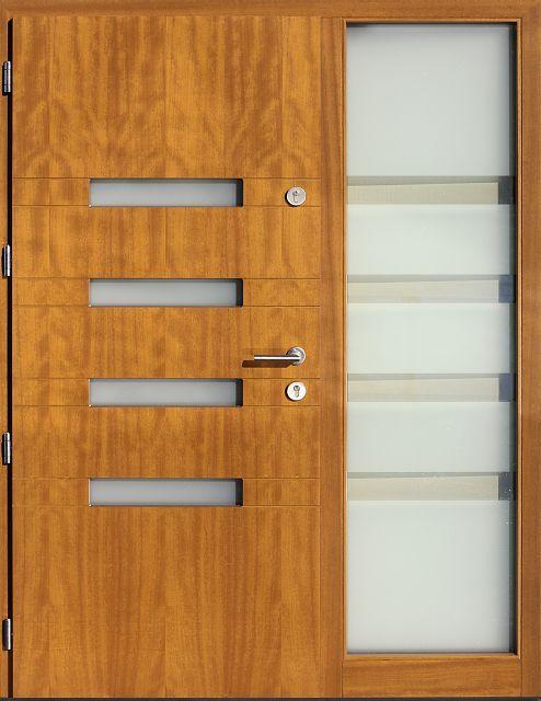 drzwi-zewnetrzne-z-dostawka-doswietlem-bocznym-422_11.jpg (494×640)