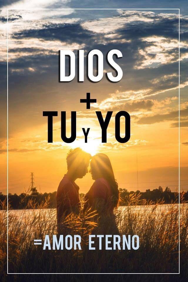 ✅ Las mejores Imágenes de amor cristiano. Tenemos varios diseños que podrás…