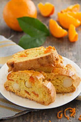 Biscotti amandes & oranges confites2