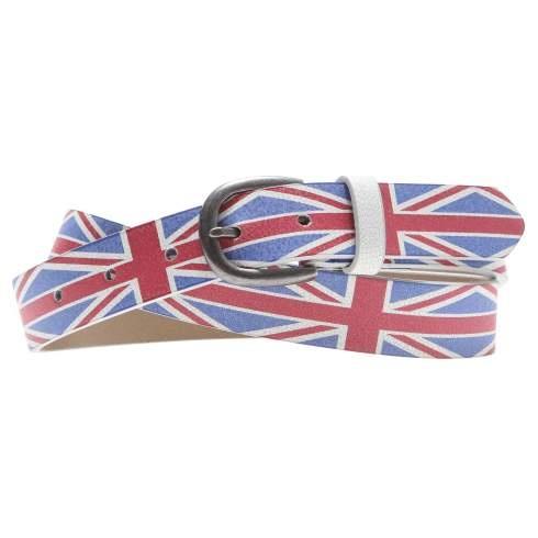 Cintura bandiera UK – Kiabi – € 7,99