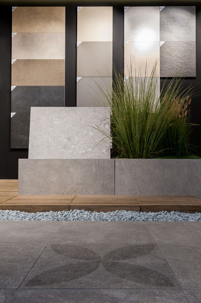 Mirage | outdoor collections