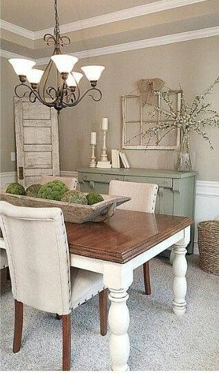 dining room tables how to decorate a dining room table dinning room