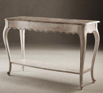 French Console Table best 25+ french console table ideas on pinterest | french country
