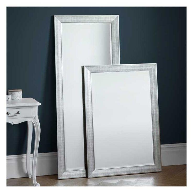 Wall Full Length Mirror best 25+ minimalist full length mirrors ideas on pinterest