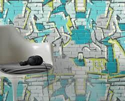 slaapkamers in nautische stijl - Google zoeken