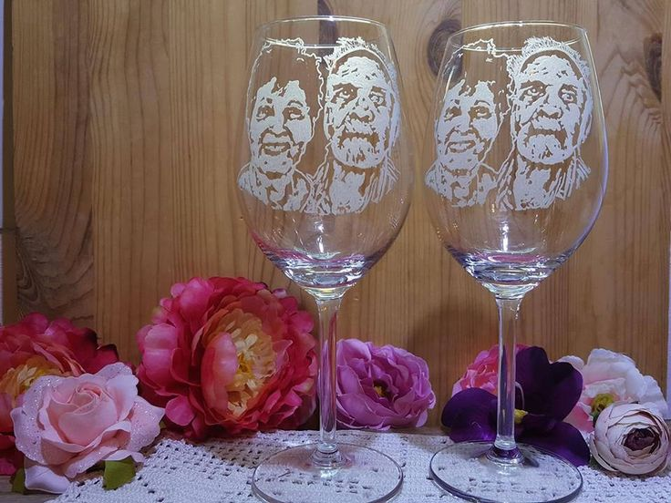 30 Years Wedding Anniversary Gift: Best 25+ 30 Year Anniversary Gift Ideas On Pinterest