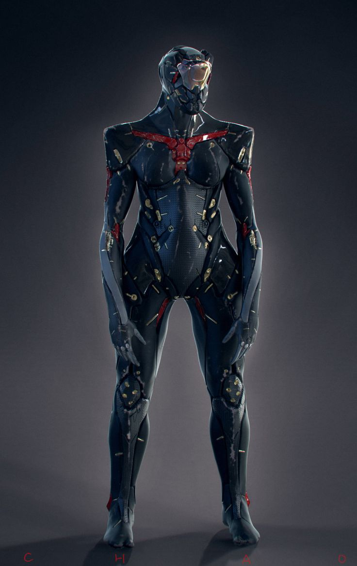177 best images about exo suit body suit on pinterest cyberpunk astronauts and armors. Black Bedroom Furniture Sets. Home Design Ideas