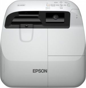 Image of Epson EB-1400Wi Projector