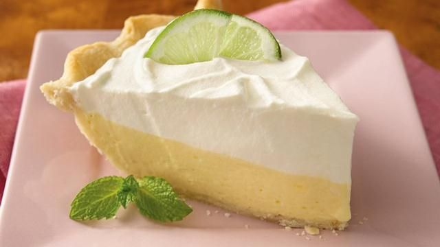 Creamy Mojito Pie: Fillings Pies, Cream Pies, Pies Crusts, Yummy Recipes, Pies Recipes, Yummy Sweet, Pie Recipes, Creamy Mojito Pies, Mojito Pieim