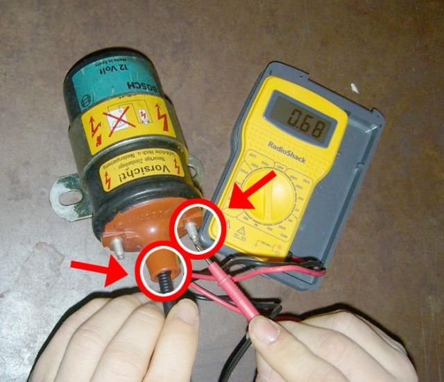 How to Bench Test Your Car's Ignition Coil and Why: Why Bench Test Your Ignition Coil?