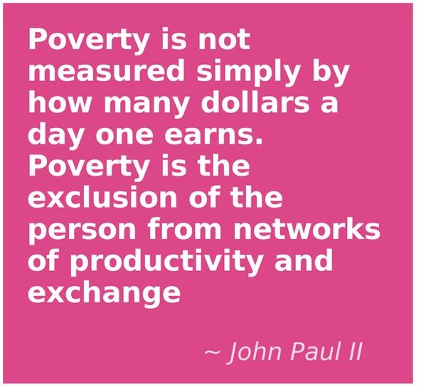 Poverty Quotes: The 25+ Best Poverty Quotes Ideas On Pinterest