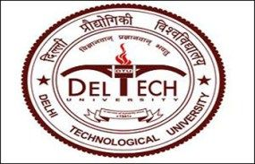 The University of Delhi has pronounced qualification criteria of DU 2016 from June 1, 2016 alongside the declaration of use structures for DU 2016 Admissions. DU 2016 Eligibility Criteria notices least scholastic capability and imprints required for admissions to under graduate projects in the University. visit - http://www.purevolume.com/listeners/sonamjordan/posts/6332387/Delhi+University+2017+B.Tech+Eligibility+Criteria