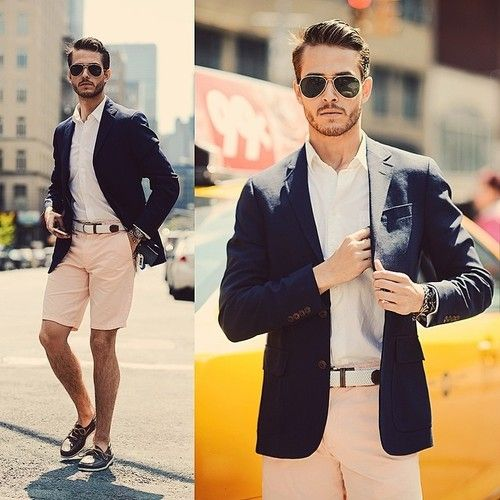 39 best MEN'S STYLE images on Pinterest | Accessories, Menswear ...
