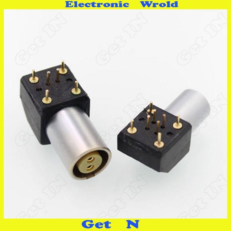 $142.00 (Buy here: https://alitems.com/g/1e8d114494ebda23ff8b16525dc3e8/?i=5&ulp=https%3A%2F%2Fwww.aliexpress.com%2Fitem%2F10pcs-Aviation-EPG-Plug-1B-With-90-Degree-Elbow-PCB-Board-Socket-Manufacturers-Sales%2F32698400940.html ) 10pcs Aviation EPG Plug 1B With 90 Degree Elbow PCB Board Socket Manufacturers Sales  for just $142.00