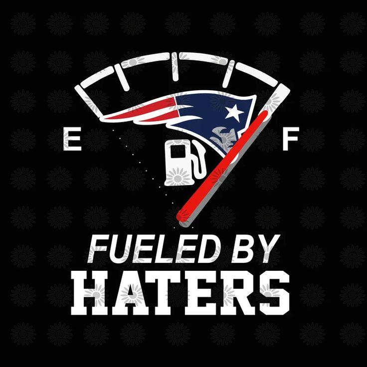 Download New England Patriots, New England Patriots svg, New ...