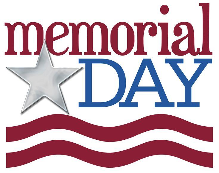 Famous Valentine's Memorial Day Quotes Jfk. Memorial Day Wishes Quotes Memorial Day Clipart Pics