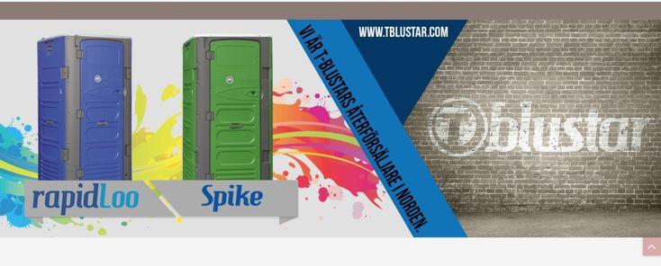 Swedish Portable Toilet : Best spike portable toilet images on pinterest