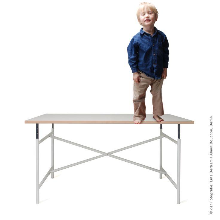 25 best ideas about schreibtisch f r kinder on pinterest. Black Bedroom Furniture Sets. Home Design Ideas