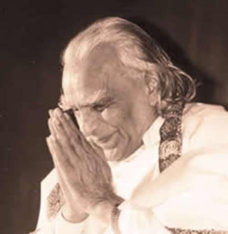 http://www.premviaggindia.com/morto-in-india-guru-dello-yoga-iyengar/