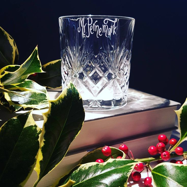 Excited to share the latest addition to my #etsy shop: Personalised Whisky Glasses | Engraved Whiskey Glass | Gifts for Husband | Gifts for Grandad | Custom Retirement Gifts | Christmas Gift Idea #giftforhim #whiskytumbler #personalisedwhisky #dadchristmasgift http://etsy.me/2mtoLsV