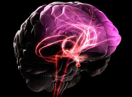 NASA πως αντιδρά ο ανθρώπινος εγκέφαλος στο διάστημα - https://iguru.gr/2015/10/10/52156/nasa-reseach-the-human-brain-in-space/