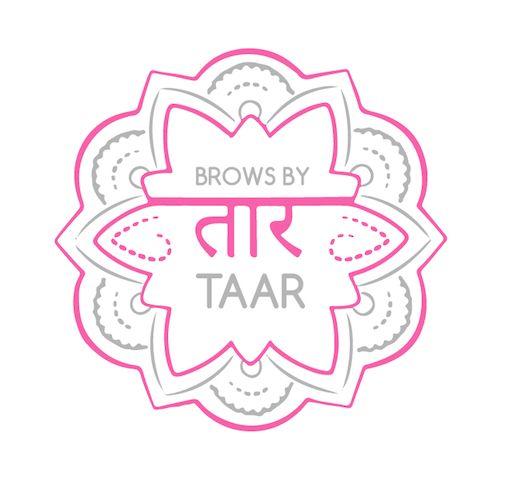 Brows by Taar har inte bara duktiga brynexperter, utan också professionella fransstylister som har flera års erfarenhet av singel-metoden. Hos oss får du fina fransar som håller i cirka 4-5 veckor. Med fransförlänging ser du fräsch ut 24 timmar om dygnet i 4 veckor.