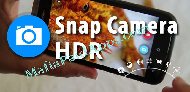 Snap Camera HDR Full 8.7.5 Apk android    Free Direct Download last version Snap Camera HDR Apk Full for android from MafiaPaidAppswith direct link. . A Fast HDR camera experience with regular updates and new features added all the time.  Download Snap Camera HDR from the link below:Snap Camera HDR  Now with optional Android 4.4 style user interface  A Fast HDR camera experience with regular updates and new features added all the time.  Now with 4K 16x9 video recording on the Nexus 5 running…