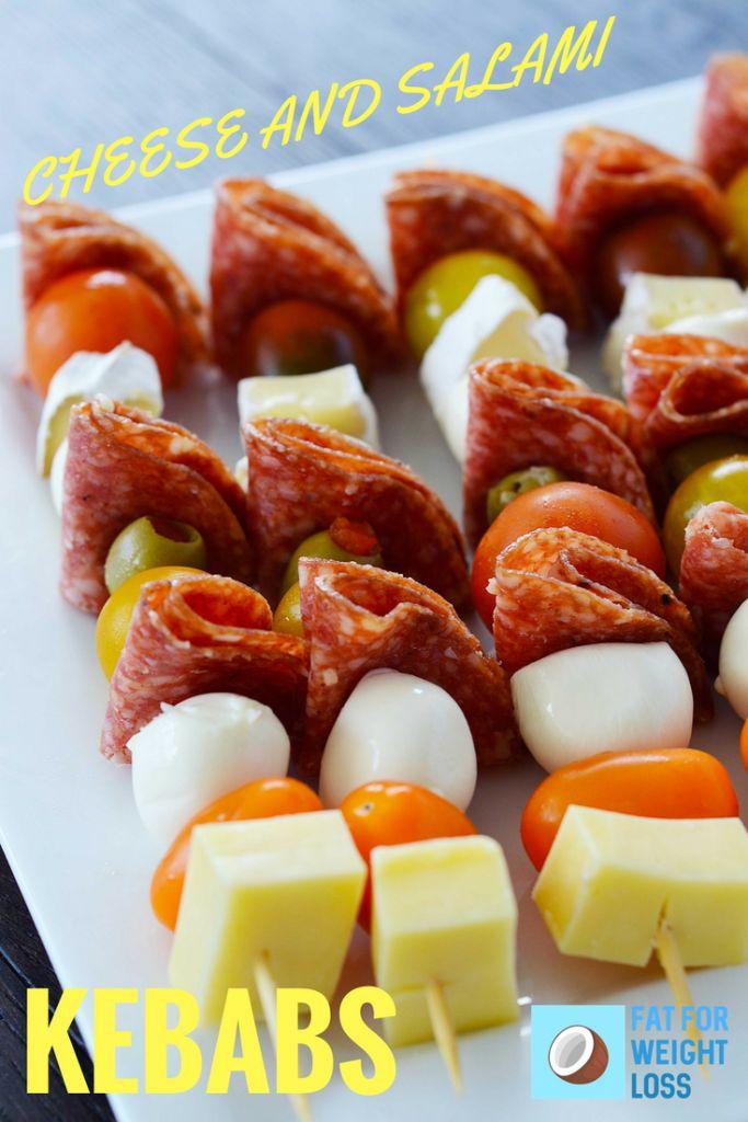 best 25 keto finger foods ideas on pinterest party. Black Bedroom Furniture Sets. Home Design Ideas