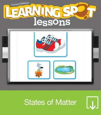 31 best my carson dellosa holiday wish list images on pinterest cdwishlist states of matter learning spot lessons carson dellosa publishing education supplies fandeluxe Choice Image