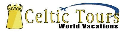 Adare, Co. Limerick Hotels, Adare Manor, 5* Hotel Information via Celtic Tours