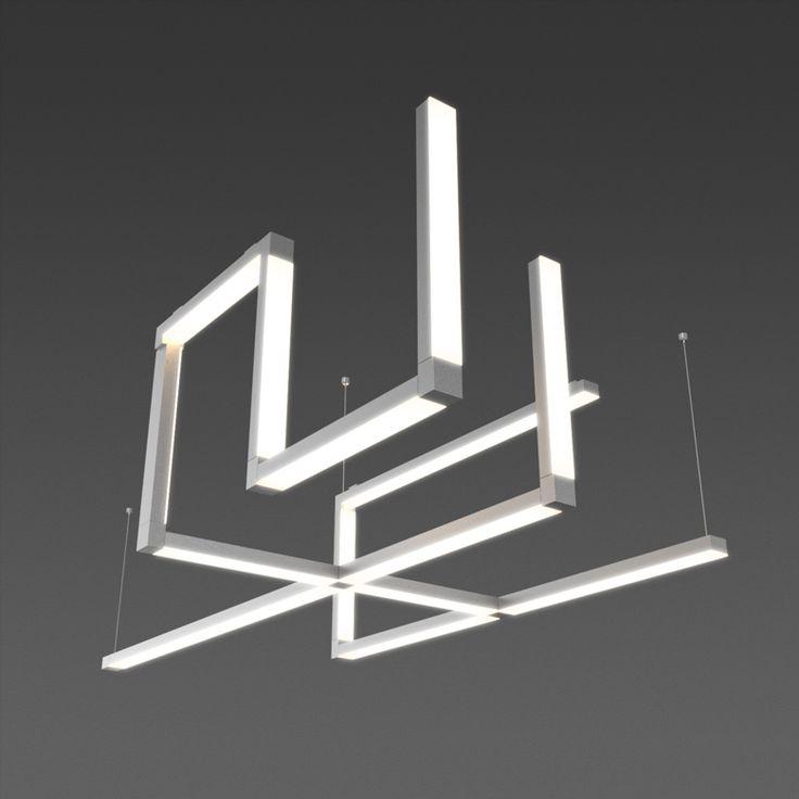 28 best Neidhardt Lighting images on Pinterest | Lamps ...