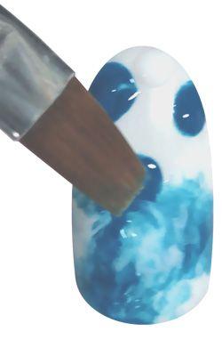 幻想的なキャンドルを爪に落とし込んだデザイン、キャンドルネイルが簡単にセルフでできちゃいます♪しかも100均のマニキュアで十分♥!キャンドルネイルのやり方とデザインをご紹介します♪