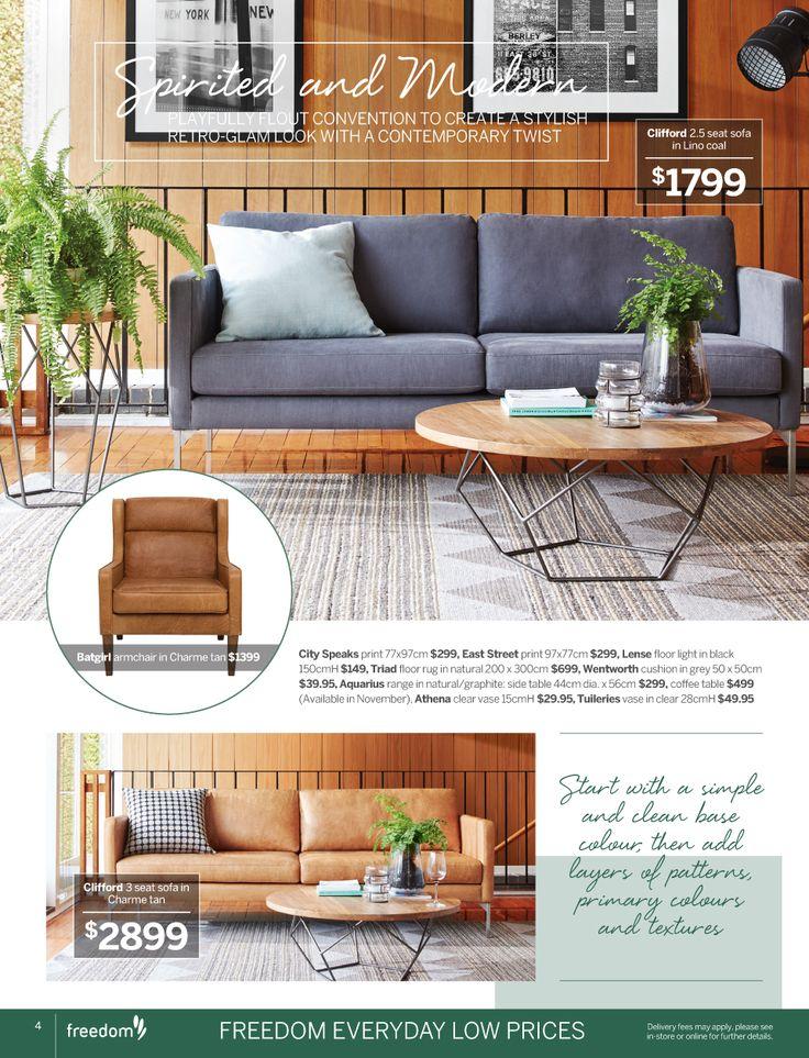 Homewares Interior Design