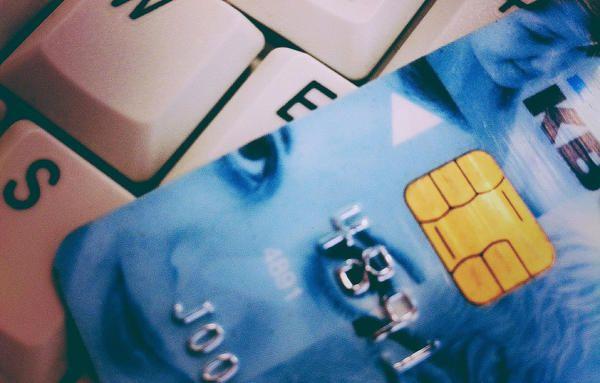Dinero digital en Colombia, ¿Es seguro?