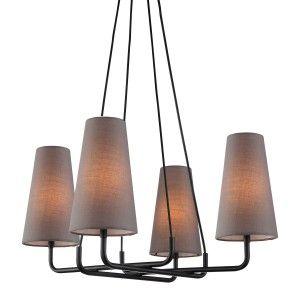 primo-italux-lampa-sufitowa-MDM-3542_4 BK_DRG.jpg