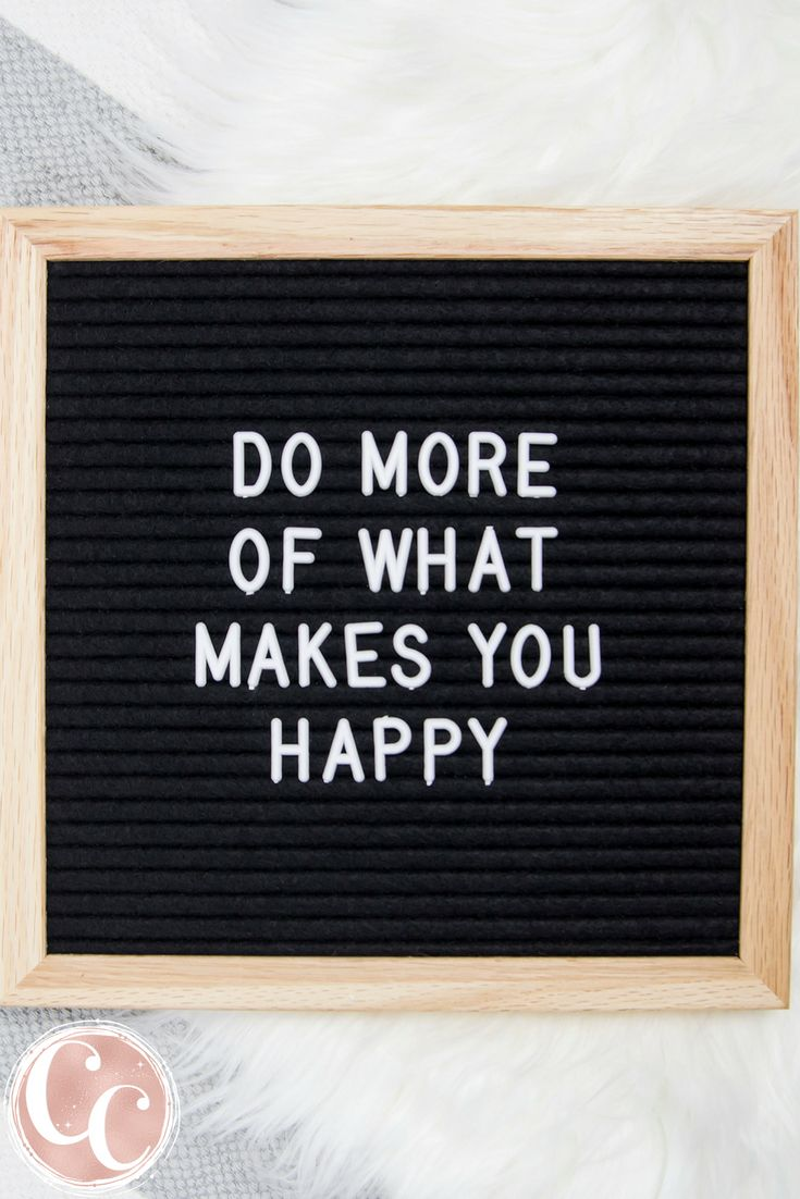 Why should we punish ourselves by NOT doing what brings us more happiness into our lives!  Plus, happy mood = positive vibes = getting more of what you want in life!  WIN - WIN! #loa #lawofattraction #Manifest