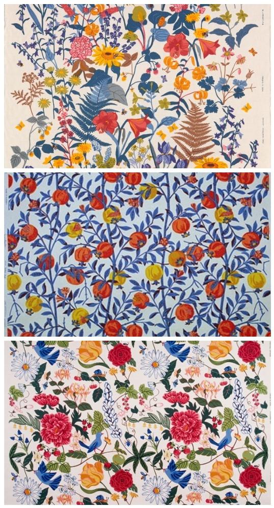 best 25 textile design jobs ideas on pinterest textile. Black Bedroom Furniture Sets. Home Design Ideas