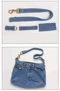 bolsa-jeans-pass-a-passo