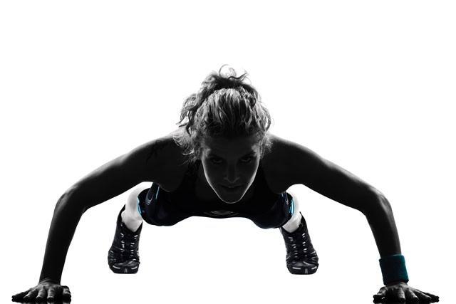 Co musíte vědět, než začnete cvičit