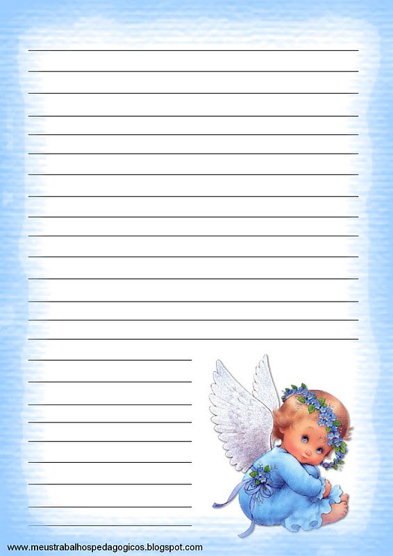 512 best personal images on Pinterest Free printables, Planners - diary paper printable