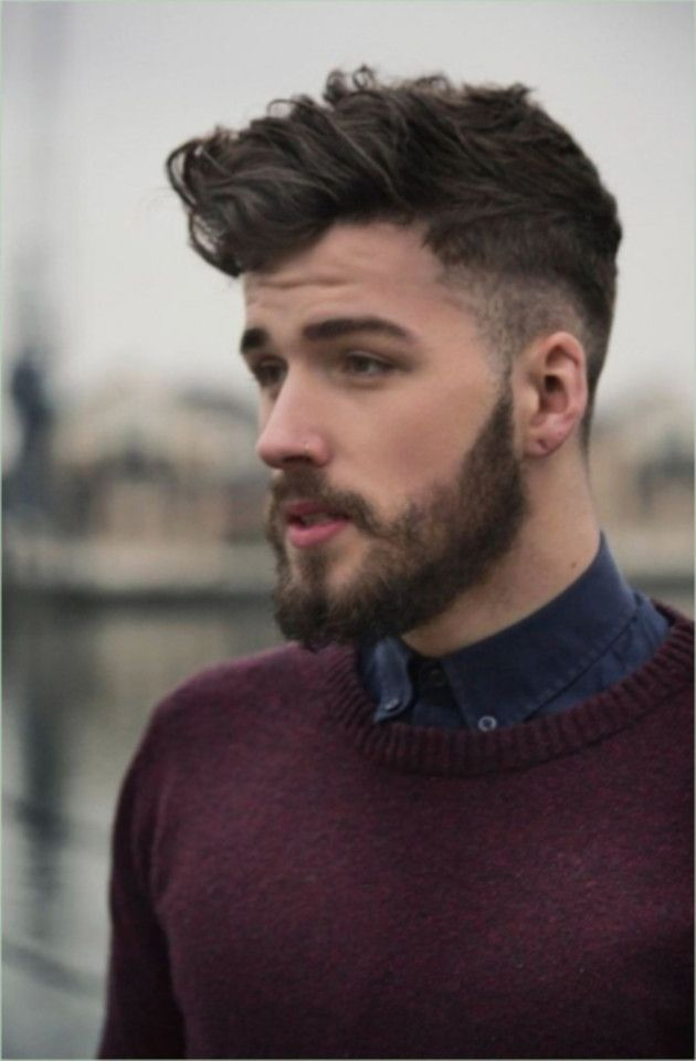 Popular Inspiration 32 Hairstyles For Long Face Mens Long Face Haircuts Mens Hairstyles Short Oval Face Hairstyles